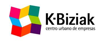 Ayudas K-Biziak, E-Innovador y E-Joven